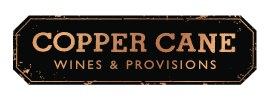 Coppercane Footer Logo